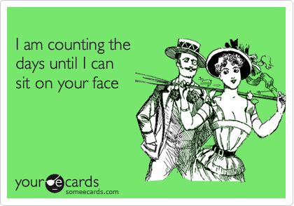 CountingTheDays-Someecards.png