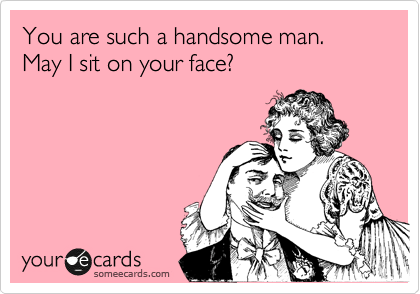 HandsomeMan-Someecards.png